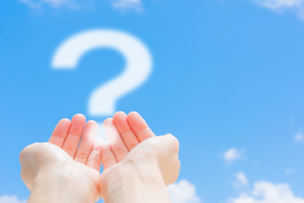 外壁や屋根の点検・メンテナンスが重要な理由とは?